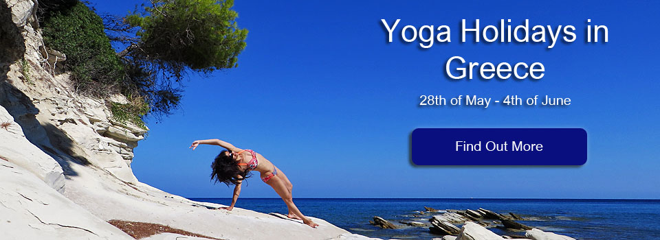 Yoga-Holidays-Greece